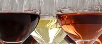 International Wine Institute