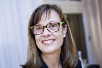 Christine Balais Sommelière