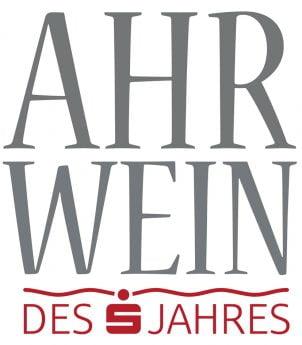 Ahrwein des Jahres Logo