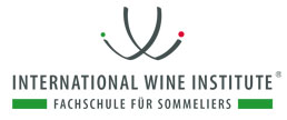 IWI International Wine Institute Logo