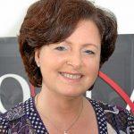Sabine Kaisers-Rehm
