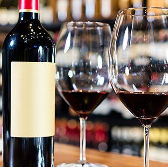 Sommelier Aufgaben Wein Handel