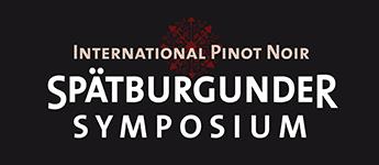 Spätburgunder Symposium Weinmesse