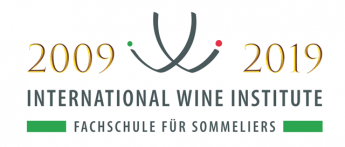 10 Jahre International Wine Institute