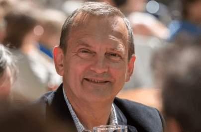 IWI Sommelier Ausbildung Jürgen Mathäß