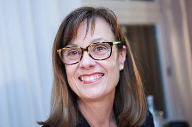 Christine Balais