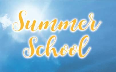 Sommelier Schule