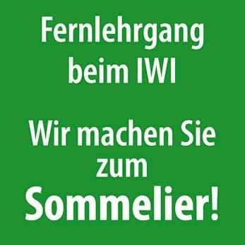 Sommelier (IHK)