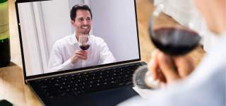 IWI Online WSET Level 1